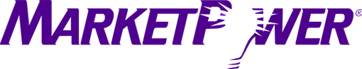 MarketPower-Logo-P___.png