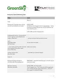 GreenSky-Explainer-1.png