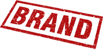 If you're ready to rebrand, look into PowerReBrand, a unique process developed by MarketPower. Once your business is up and running your company rebrand will be the strongest tool your SMB business has to gain marketshare and sales growth.