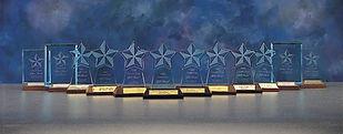 SouthStar Awards.jpg