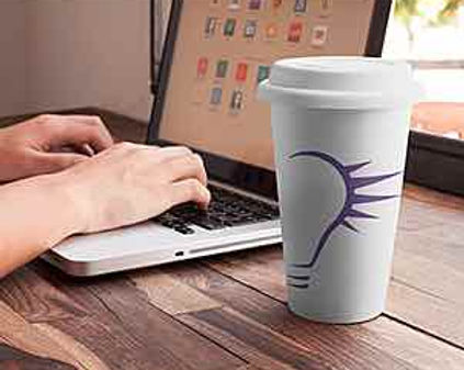 Let's sit down and discuss your SMB or Fortune 500 interests over coffee -- organizational strategy, brand development (branding or brand identity), marketing communication (copywriting and creative direction), direc marketing direct response marketing, including direct mail, email, retargeting, more)... social media marketing (especially LinkedIn profiles and LinkedIn marketing engagement.