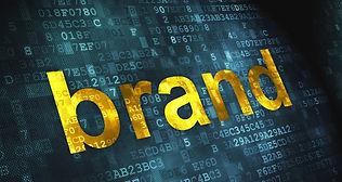 Is brand development profitable? Blog post reveals the real dollar value of branding.