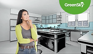 greensky-woman-dreaming.png