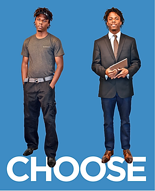 Yearup-Choose.png
