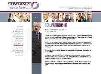 SFA-site-partner.jpg