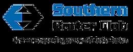 bater company logo tagline branding
