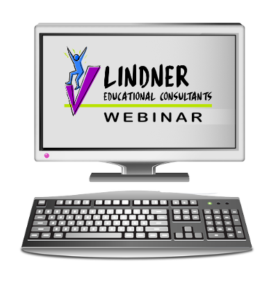 Lindner-webcast.png