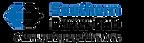 SBC-logo-silo.png
