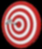 bullseye-COLOR.png