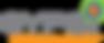 GYPSI_Logo-Tag copy.png
