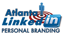 Atlanta LinkedIn PersonalBranding