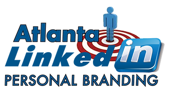 Atlanta LinkedIn Personal Branding brings you and your company personal branding, LinkedIn profile, and specialized LinkedIn Workshop on how to use this remarkable tool more effectively.