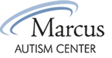 marcus-logo.png