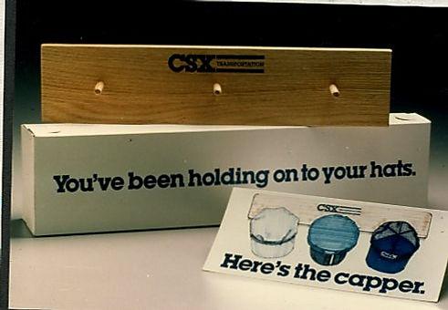 CSX-rack.jpg