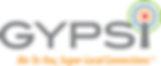 Gypsi Mobile buy MarketPower -- moblie app branding tagline product development