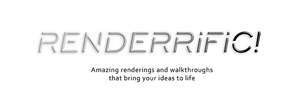 Renderrific-logo.png