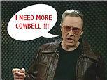 more-cowbell-3-chris.jpg