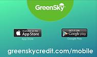 greensky-app-store.png