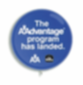 Frequent flyer program of Amerian Airlnes and frquencymarekting program of Bes Western teamed up for a mutially-beneficial relationship. We teamed up with aprominent Atlnta ad agncy to produce this high-visibility program in just 45 days!