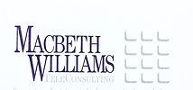 MacBeth-Williams-logo-WEB.jpg