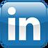 LinkedIn profile workshops marketing