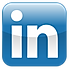 LinkedIn profile workshops marketing
