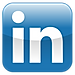 Connect with Joel Alpert on LinkedIn