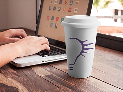 MarketPower-Coffee-Mug.png