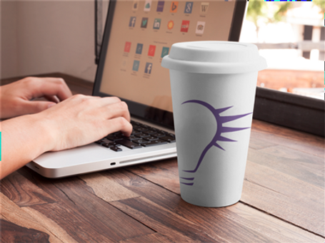 MarketPower-Coffee-Mug.png