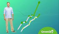 greensky-rep-graph.png