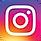 instagram-transparent.png
