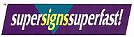 SSSF-logo-color-tag.jpg