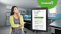 greensky-woman-app.png