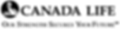 canada life corporate logo tagline mission statement and positioning
