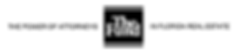 The Fund rebranding with MarketPower tagline -- attorney trade association in Florida