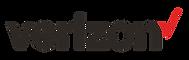 verizon logo services branding