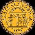 Seal_of_Georgia_.png