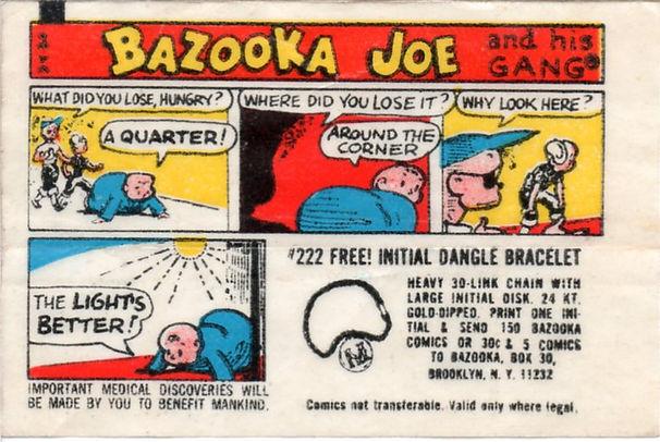 Bazooka-Joe-Looking.jpg