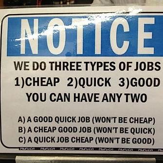 3-types-of-jobs.jpg