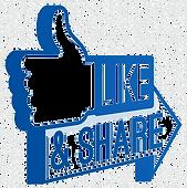 facebook-like-share_edited_edited.png
