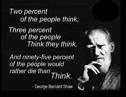 Shaw-thinking.jpeg