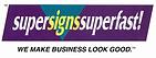 SSSF-logo-color-tag.png