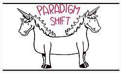 Unicorn-Duo.png