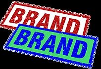 rebrand-stamps.png