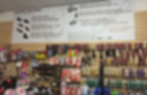 Avi-store-web.jpg
