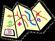 expert strategic consulting roadmap