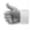 Thumbs-up-photo-SMALL-222.png