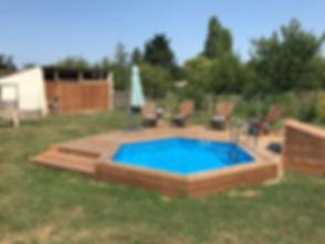 piscine bois 1.jpg