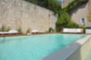 piscine_débordement.jpg