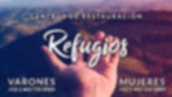 Refugios.jpg
